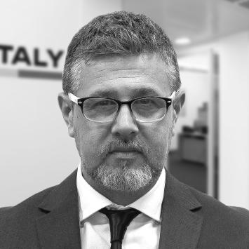 Taurino Massimiliano